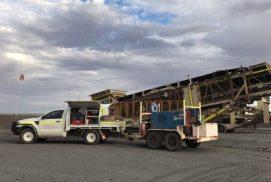 Boilermakers - MJM Heavy Equipment Repairs